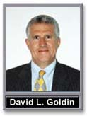 David L Goldin, Brain Injury Attorney San Diego
